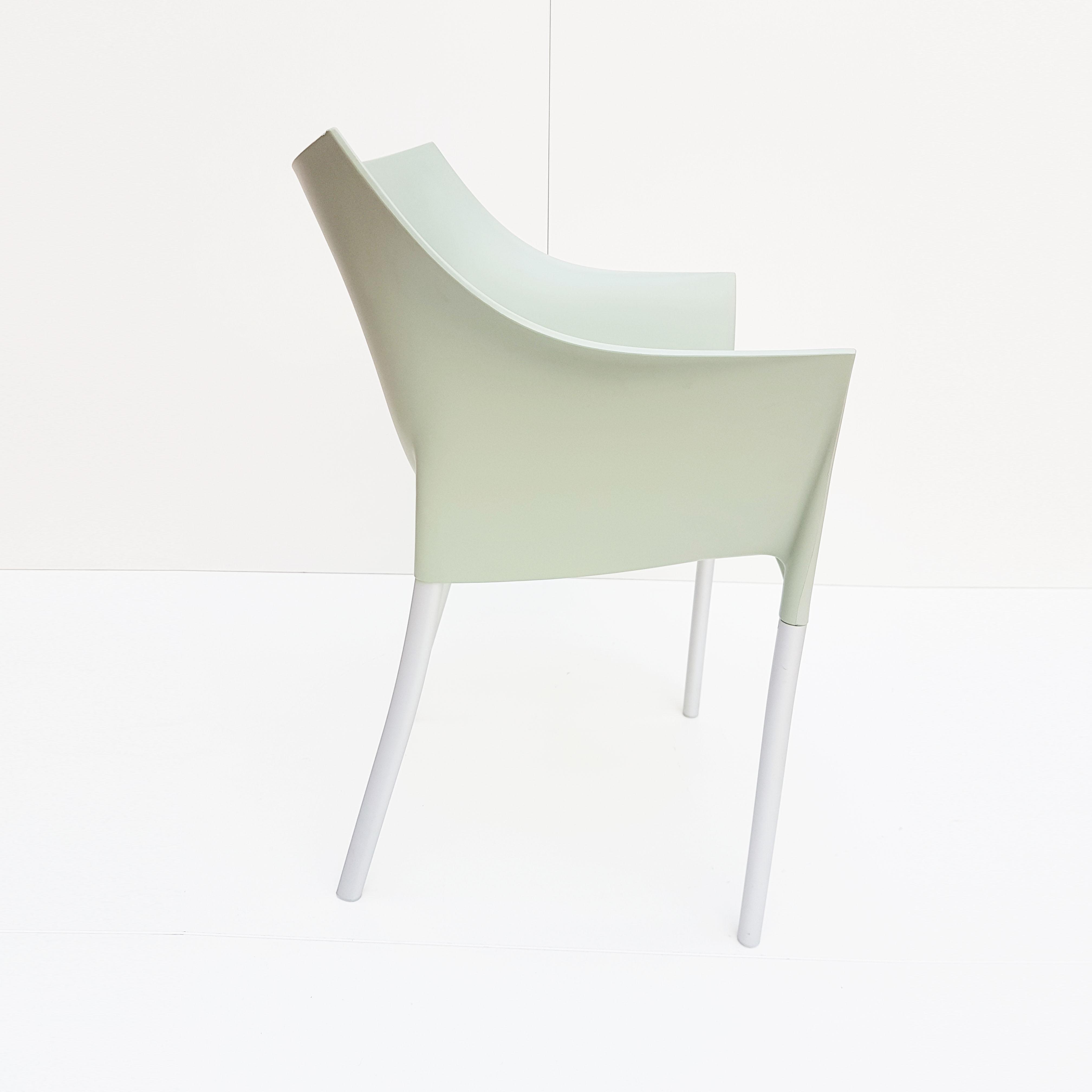 kartell dr no starck bureau baantjer. Black Bedroom Furniture Sets. Home Design Ideas