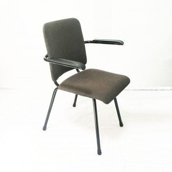 Vintage Kembo Gispen stoel