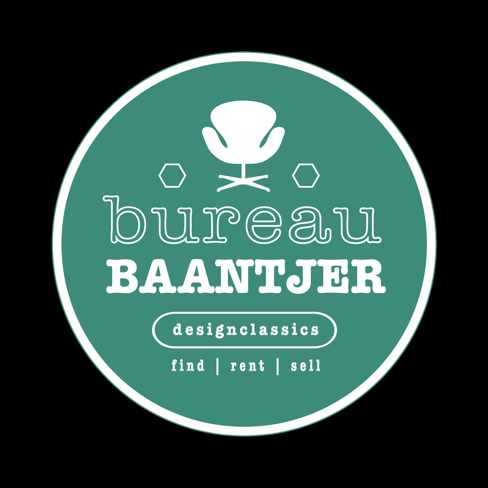 Bureau Baantjer